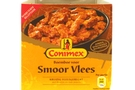 Buy Conimex Boemboe Voor (Smoor Vlees) - 3.5oz