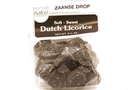 Buy Hafco Dutch Licorice Soft - Sweet (Zaanse Drop) - 3.5oz