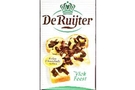 Buy De Ruijter Vlok Feest Vol Van Smaak (Milk & White Chocolate Flake Sprinkles) - 10.6oz