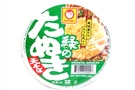 Midori No Tanuki Ten Soba (Tempura Soba) - 3.49oz