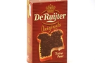 Buy Extra Dark Chocolate Sprinkles (Extra Puur Hagelslag) - 7.05oz