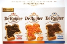 Buy De Ruijter Assorted Chocolate Sprinklers (Kleintje Hail) - 4.94oz