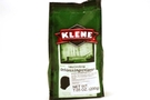 Buy Klene Licorice Ontdekkingsreizen (Laurier Drop) - 7.05oz