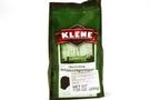 Buy Klene Licorice Ontdekkingsreizen (Laurier Drop) - 7.05oz