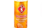 Buy Dutch Crispbakes (Wholemeal Toast) - 4.3oz