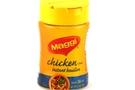 Bouillon Instant (Chicken Flavor) - 4.2oz [ 3 units]