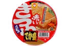 Akai Kitsune Udon Deka Mori (Instant Udon noodle) - 3.32oz [ 3 units]