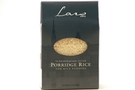 Porridge Rice (for Rice Pudding) - 12oz