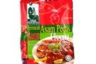 Buy Mak Nyonya Perencah Asam Pedas Ikan Segera (Instant Asam Fish Sauce) - 7oz