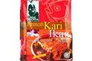 Buy Mak Nyonya Perencah Kari Ikan Segera (Instant Fish Curry Sauce) - 7oz