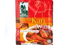 Perencah Kari Ayam (Instant Chicken Curry Sauce) - 7oz [6 units]