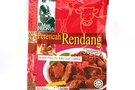 Perencah Rendang  (Instant Sauce for Spicy Beef/Chicken) - 7oz [3 units]