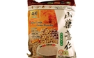 Buy Sweet Garden Yam Coicis Grain Powder - 15.85oz