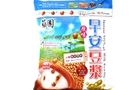 Instant Soybean Milk Powder - 13.22oz [3 units]