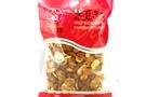 Crisp Broad Bean (Croustillant de la Feve) - 7.06oz