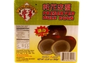 Preserved Duck Eggs (Ready-to-Eat/6-ct) - 12.69oz