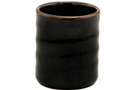 Buy Yamagin Black Cup (Yunomi) - 4oz