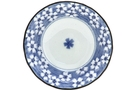 Buy Blue\white Little Bowl