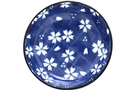 Buy Dogitsu Blue Little Bowl