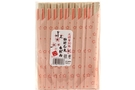 Buy Maruyoshi Wooden Chopsticks(Pink)