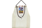 Buy Suruga Vegetable Bags