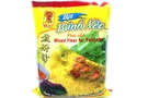 Mixed Flour for Pancake (Bot Banh Xeo) - 14oz [3 units]