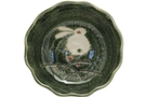 Buy Dogitsu Small Bowl(green)