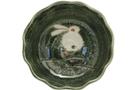 Buy Dogitsu Small Bowl(green)