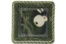 Buy Dogitsu Small Plate(Green)
