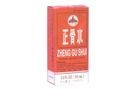 Buy Yulin Zheng Gu Shui (External Analgesic Lotion) - 3.4oz