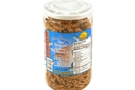 Buy Crispy Seasoned Anchovy with Sesame Seed - 7oz