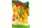 Buy Preserved Sweet & Sour Mango with Chili - 10.5oz