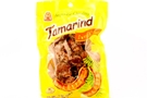 Tamarind Candy (Sweet & Sour) - 7oz [12 units]