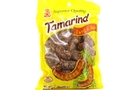Tamarind Candy Spicy (Sweet & Sour)- 7oz [12 units]