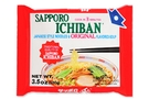 Japanese Style Noodle Soup (Shrimp Flavor) - 3.5oz [24 units]