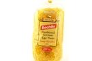 Buy Bechtle Soup Noodle (Thin) - 17.6oz