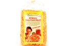 Muesli Honey Crunch (Cereal with Honey Crunch ) - 17.6oz