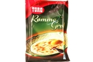 Romme Grot (Sour Cream Porridge Mix) - 6.2oz