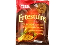 Ertestuing (Puree Peas Mix) - 5.8oz