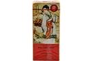 Buy Chan Li Chai Bak Fung Yuen - 6.5oz