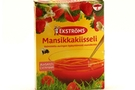 Mansikkakiisseli (Strawberry Dessert Mix) - 5.3oz