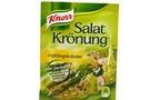 Buy Knorr Salat Kronung Fruhlingskrauter (5/pack) - 1.76oz