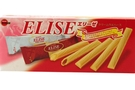 Elise Biscuits (White & Choco Cream Filling) - 3.88oz