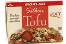 Buy Mori-Nu Silken Tofu (Soft) - 12oz