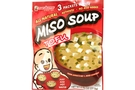 Miso Soup (Tofu) - 0.96oz [6 units]