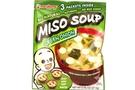 Miso Soup with Green Onion (3pk/bag) - 0.96oz [ 12 units]