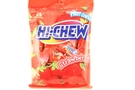 Hi-Chew (Strawberry Flavor) - 3.53oz