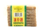 Brown Candy (Brown Sugar in Pieces) - 16oz [ 6 units]