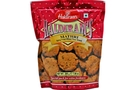 Mathri (Spicy Wheat Flour Snack) - 7oz