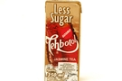 Teh Botol Less Sugar(Jasmine Tea) - 250ml [12 units]